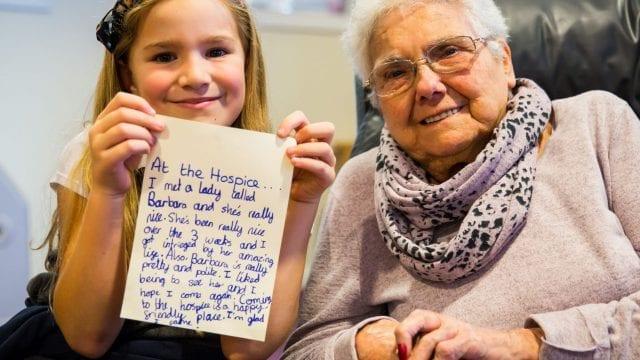 https://www.gedlingeye.co.uk/wp-content/uploads/2019/02/Porchester-Carlton-pupils-hospice-640x360.jpg