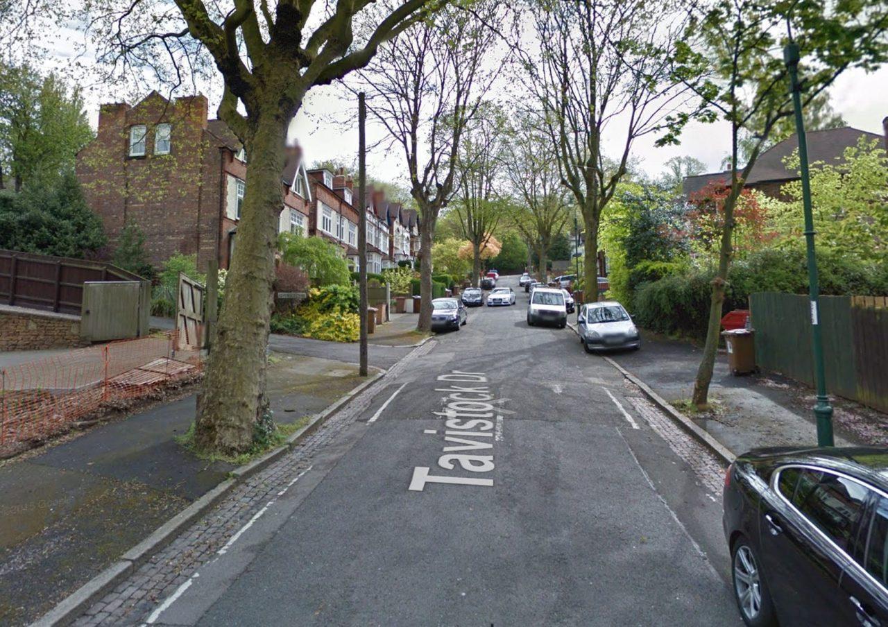 https://www.gedlingeye.co.uk/wp-content/uploads/2019/02/Tavistock-Drive_Mapperley-Park-1280x904.jpg