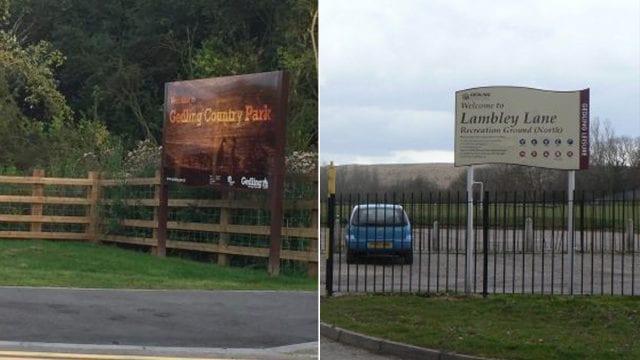 https://www.gedlingeye.co.uk/wp-content/uploads/2019/02/lambley-lane-rec-gedling-country-park-640x360.jpg