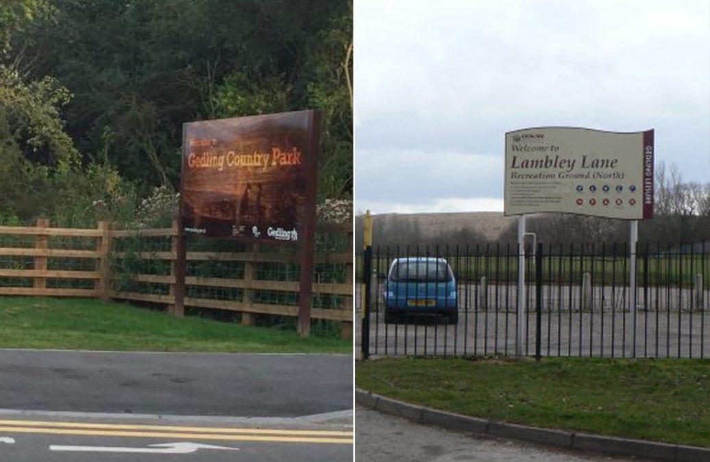 https://www.gedlingeye.co.uk/wp-content/uploads/2019/02/lambley-lane-rec-gedling-country-park.jpg