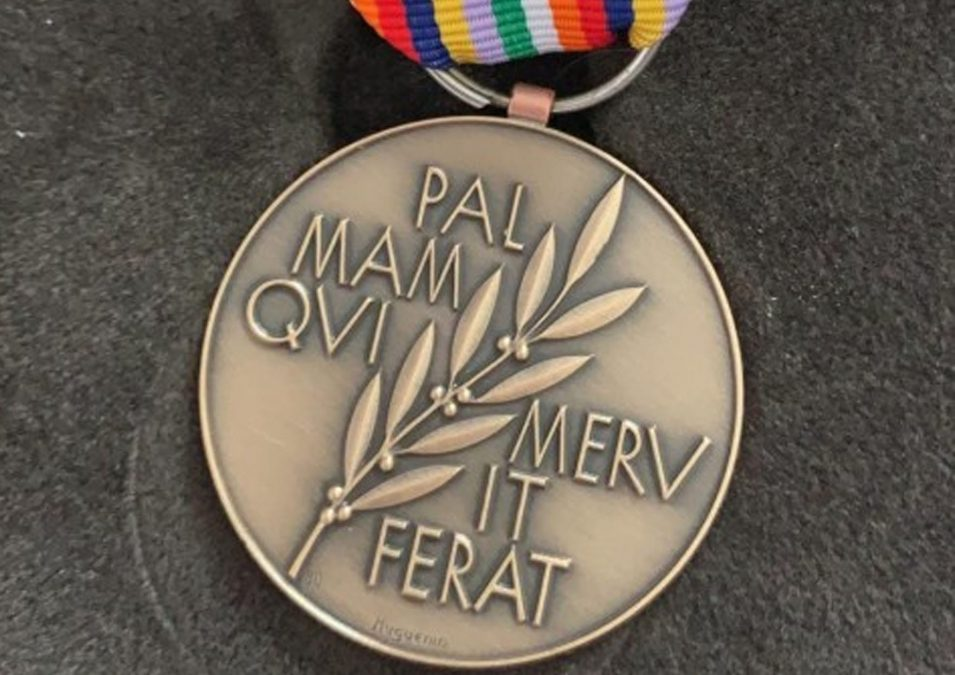 medal-colwick