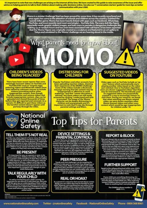 momo-challenge-nos