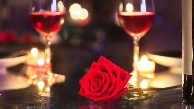 https://www.gedlingeye.co.uk/wp-content/uploads/2019/02/romantic-dinner-640x360.jpg