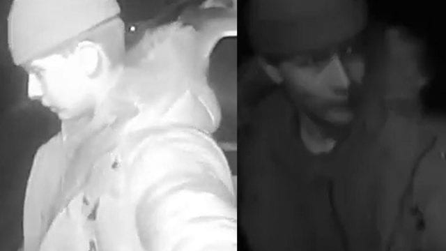 https://www.gedlingeye.co.uk/wp-content/uploads/2019/03/Arnold-cctv-burglary-640x360.jpg