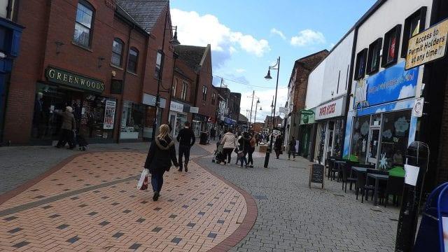 https://www.gedlingeye.co.uk/wp-content/uploads/2019/03/Arnold-town-centre-640x360.jpg