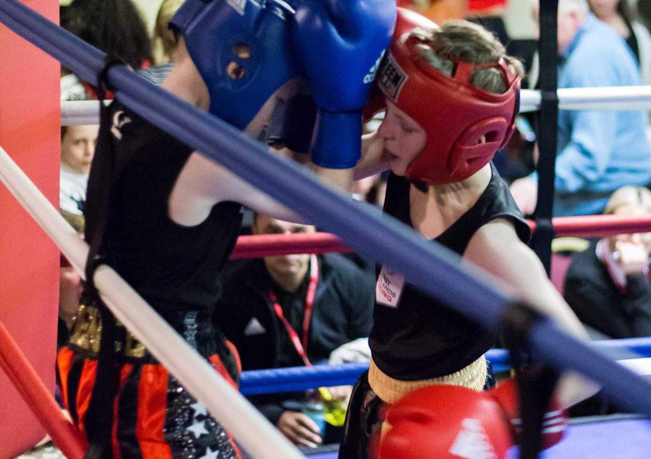 Phoenix-abc-boxing