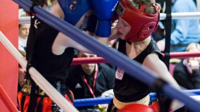 https://www.gedlingeye.co.uk/wp-content/uploads/2019/03/Phoenix-abc-boxing-640x360.jpg