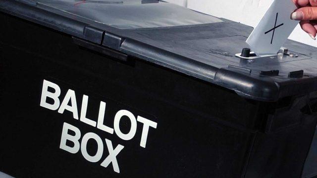 https://www.gedlingeye.co.uk/wp-content/uploads/2019/03/ballot-box-640x360.jpg
