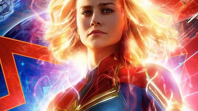 https://www.gedlingeye.co.uk/wp-content/uploads/2019/03/captain-marvel-640x360.jpg