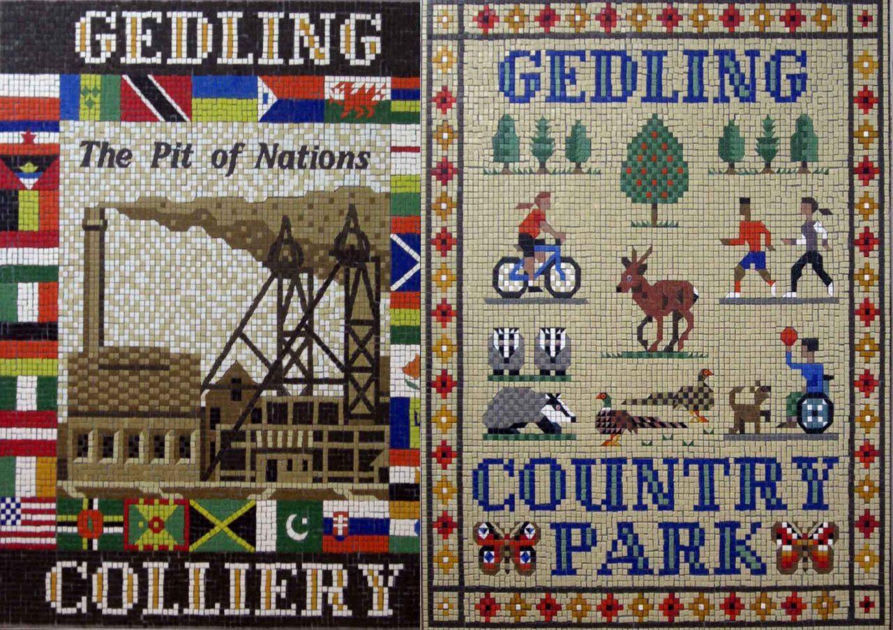 gedling-mosaic