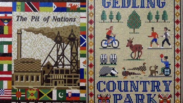 https://www.gedlingeye.co.uk/wp-content/uploads/2019/03/gedling-mosaic-640x360.jpg
