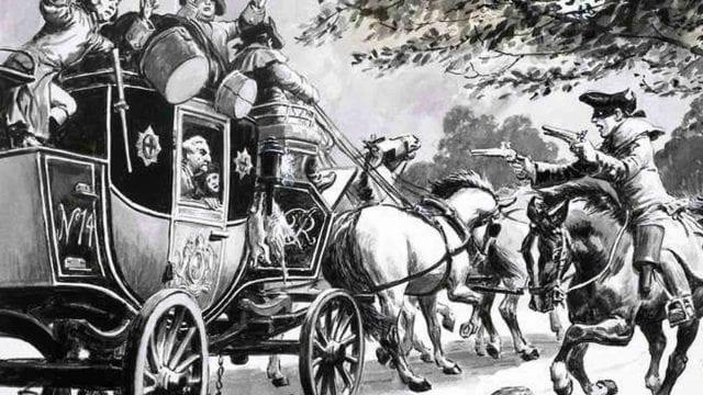 https://www.gedlingeye.co.uk/wp-content/uploads/2019/03/highwaymen-arnold-640x360.jpg