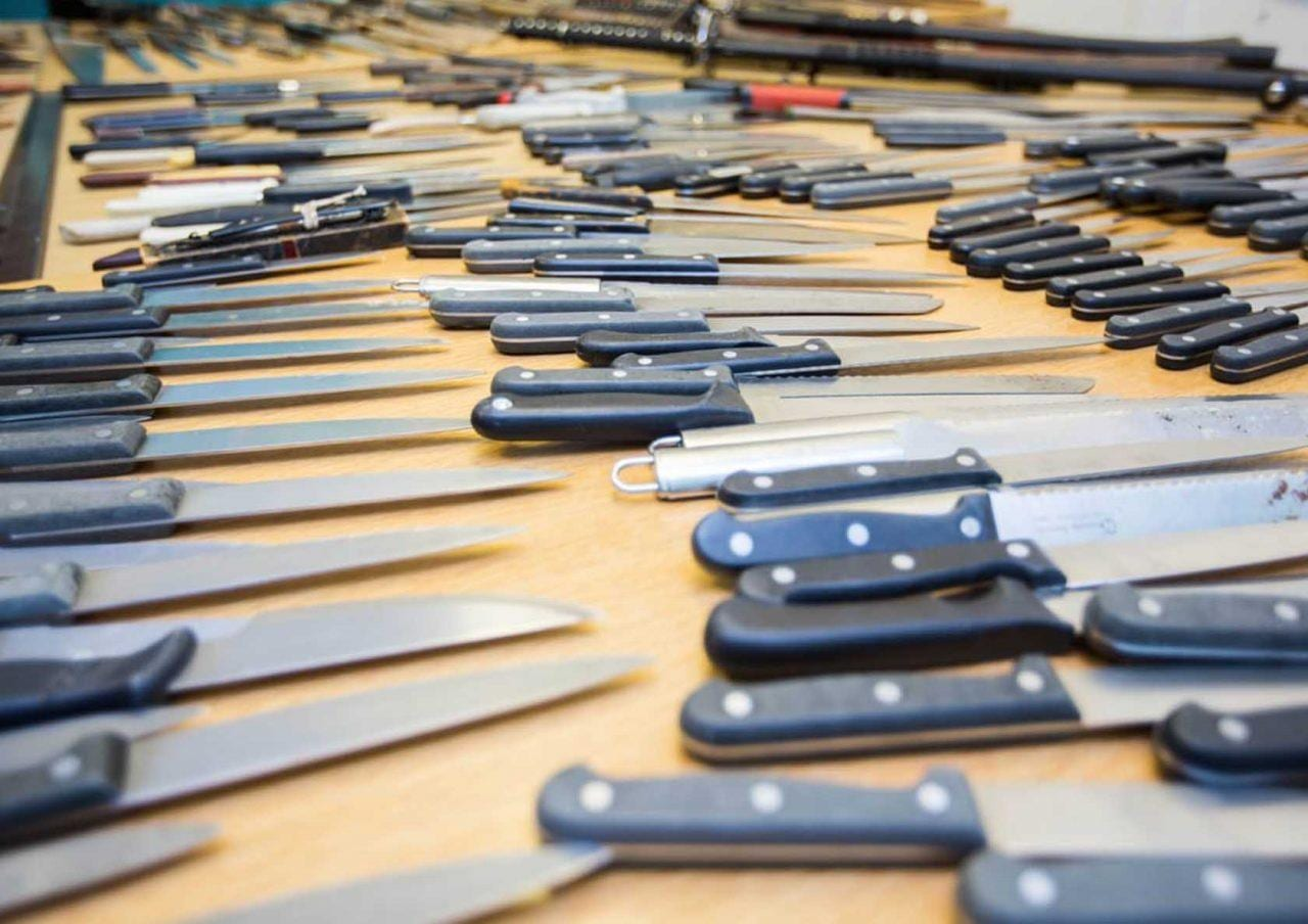 https://www.gedlingeye.co.uk/wp-content/uploads/2019/03/knife-amnesty-nottingham-1280x904.jpg