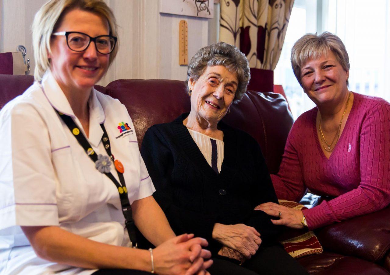 https://www.gedlingeye.co.uk/wp-content/uploads/2019/03/nottinghamshire-hospice-1280x904.jpg