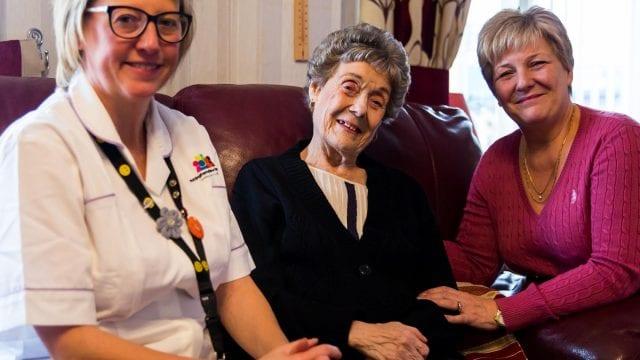https://www.gedlingeye.co.uk/wp-content/uploads/2019/03/nottinghamshire-hospice-640x360.jpg