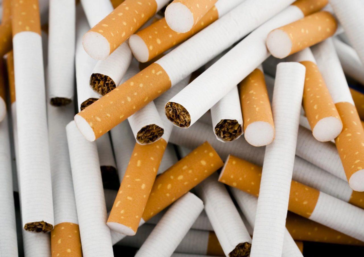 https://www.gedlingeye.co.uk/wp-content/uploads/2019/04/Cigarettes-1280x904.jpg