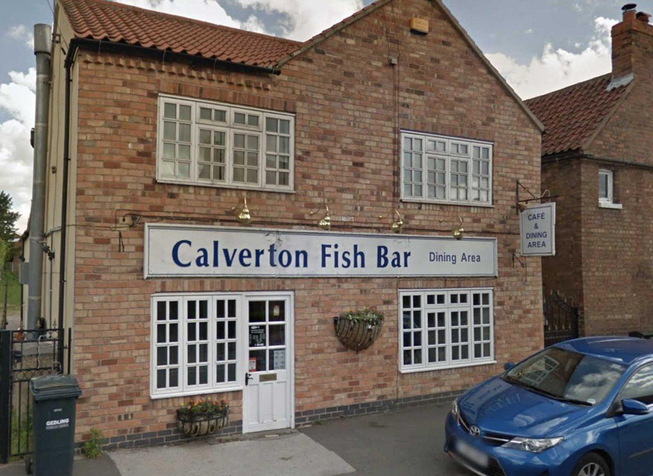 calverton-fish-bar