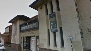 Photo of Developers want to demolish historic Mapperley cinema to make way for new flats