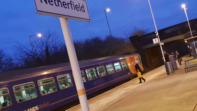 https://www.gedlingeye.co.uk/wp-content/uploads/2019/04/netherfield-station-640x360.jpg