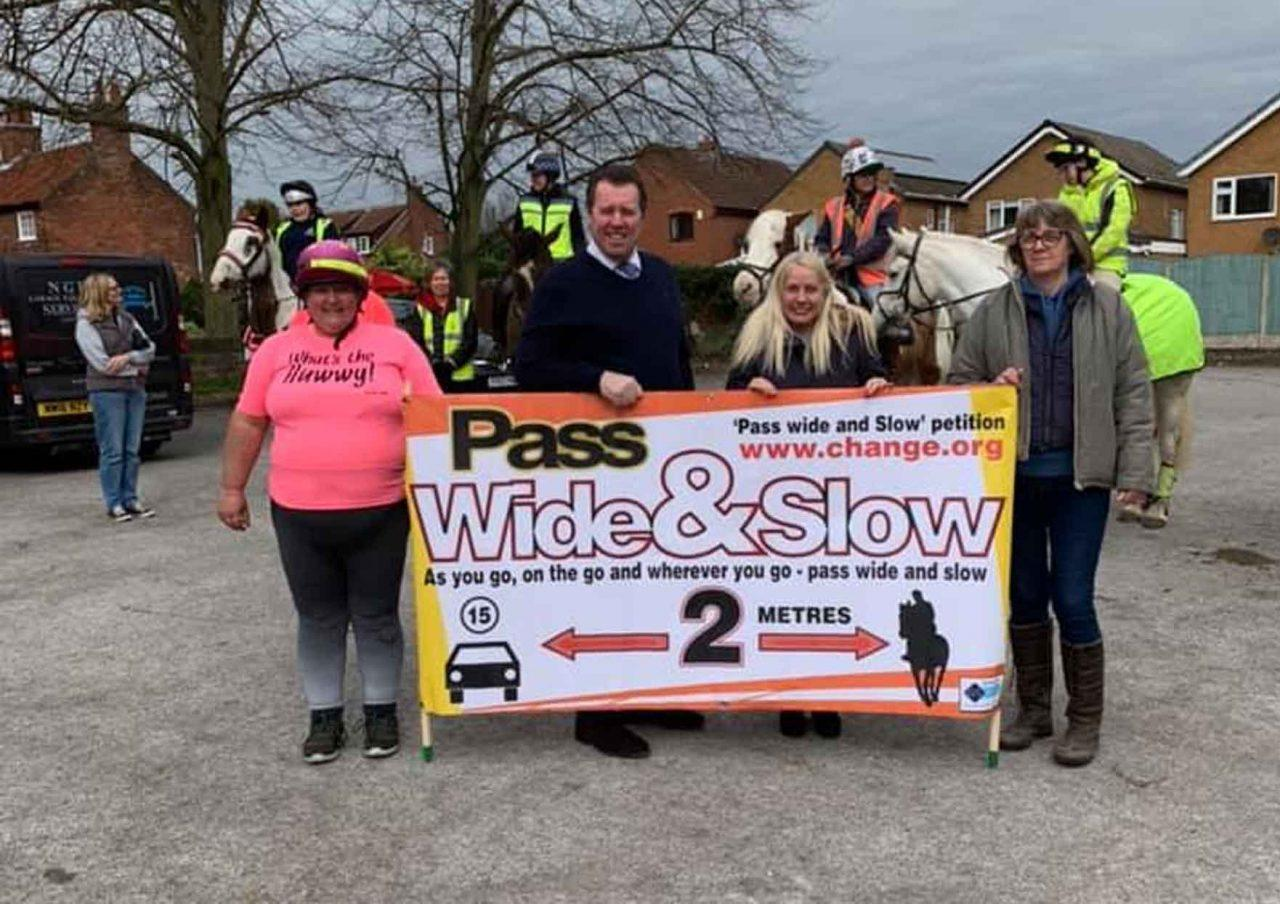 pass-wide-slow-calverton