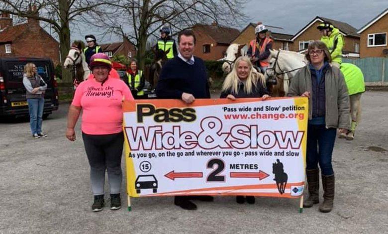 pass-wide-slow-calverton