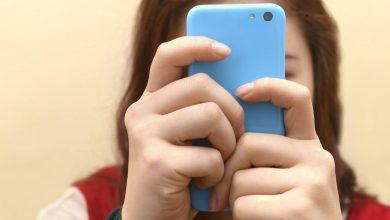 teenager-phone