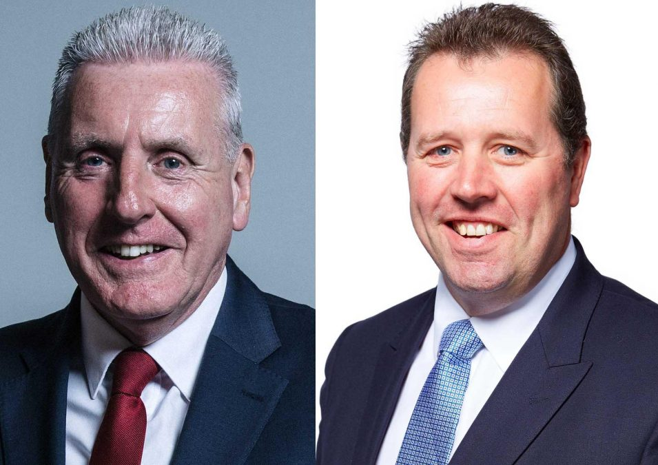 vernon-coaker-mark-spencer