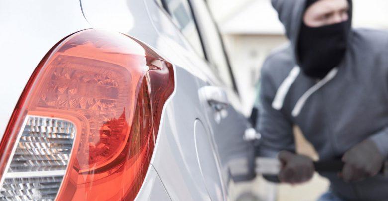 car-thefts