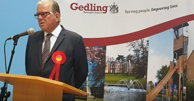 john-clarke-gedling-elections
