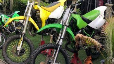 stolen-bikes-arnold