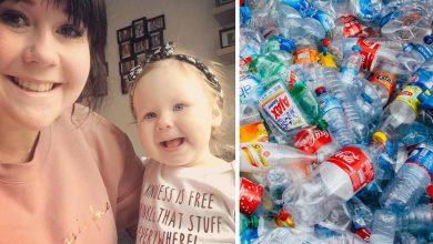 Photo of Calverton mum to launch new green scheme in bid to help 'protect the future' for her young daughter