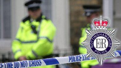 Photo of Police warning after spate of Woodthorpe burglaries