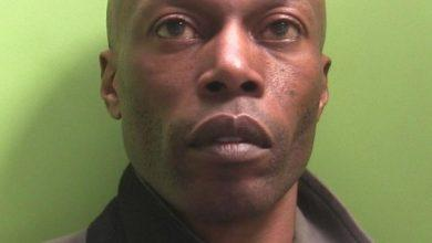 Photo of Arnold man gets 12 years behind bars for sexual offences