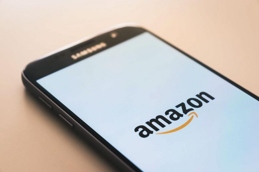 Amazon email scam warning to shoppers in Gedling borough