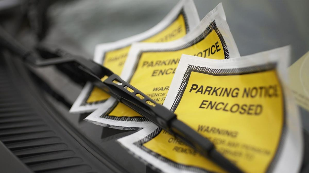 Alert issued over fake police officers and traffic wardens issuing fines to motorists in Gedling borough