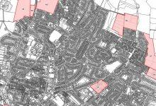 Photo of The changing face of Gedling: All the new developments that will change our borough