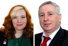 Photo of Gedling councillors received court summons over unpaid tax bills