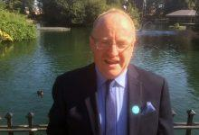 Photo of Meet the Brexit Party – Gedling candidate to hold meet and greet events across constituency