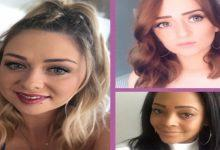 Photo of Gedling salon team makes final cut for top award