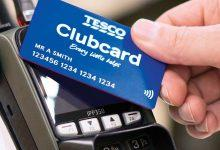 Photo of Tesco Clubcard members in Gedling borough will get exclusive discounts at local stores from this Monday