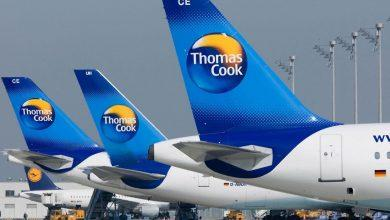 Photo of Police warning as scammers target Thomas Cook customers in Gedling borough