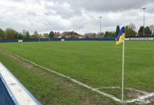 Photo of MATCH REPORT: Gedling Miners Welfare 1 – 1 Hucknall Town