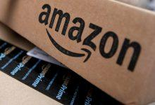 Photo of Warning to online shoppers in Gedling borough over Amazon Prime scam