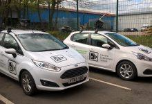 Photo of Third CCTV car will begin patrolling Gedling in bid to clamp down on bad parking outside schools