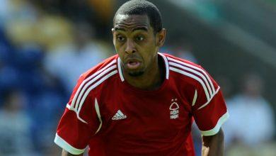 Photo of Former Nottingham Forest striker Dexter Blackstock fined for renting out unlicensed homes