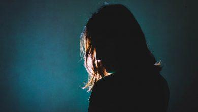 Photo of What is 'gaslighting'? Our resident psychotherapy columnist Elaine Bond explains more about this form of emotional abuse