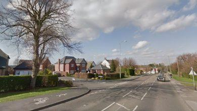 Photo of Police appeal for witnesses as 93-year-old dies days after crash in Arnold