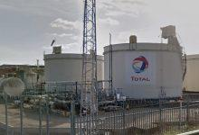 Photo of Demolition of Total fuel depot in Colwick moves a step closer as planning application is submitted to council