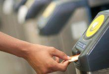 Photo of East Midlands Railway encourage commuters in Gedling borough to switch to Smart Card