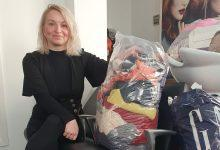 Photo of KH Hair in Arnold gets into festive spirit by helping homeless